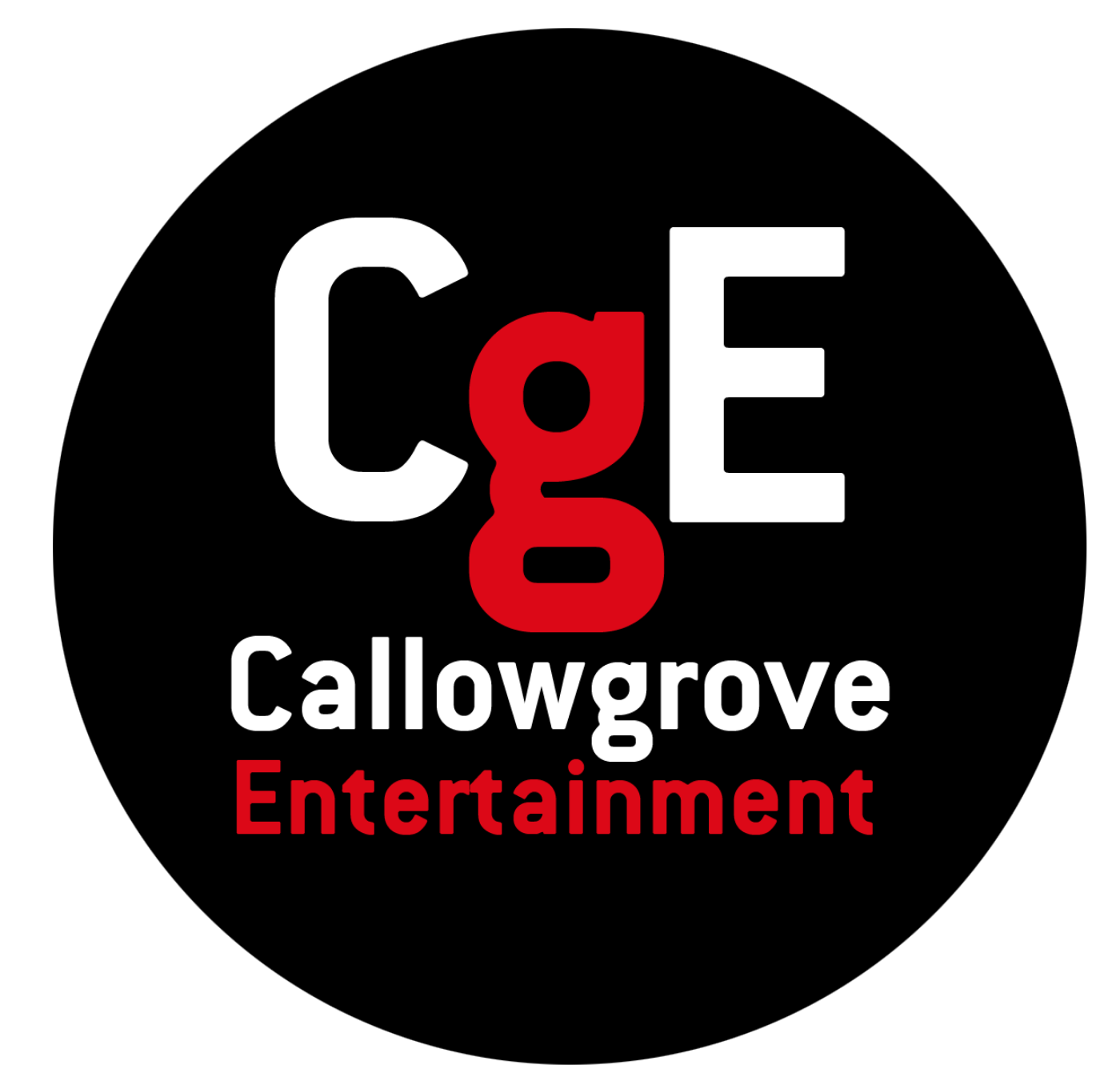 callowgrove Entertainment