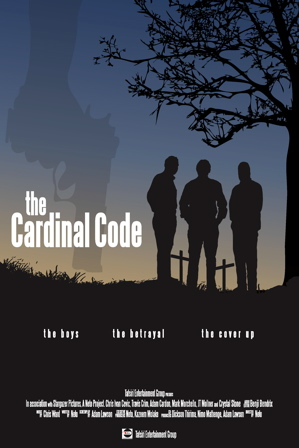 cardinal code