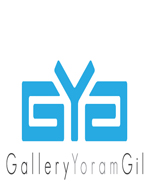 GALLERY YORAM GIL - INFOMERCIAL - VIDEO PRESENTATION